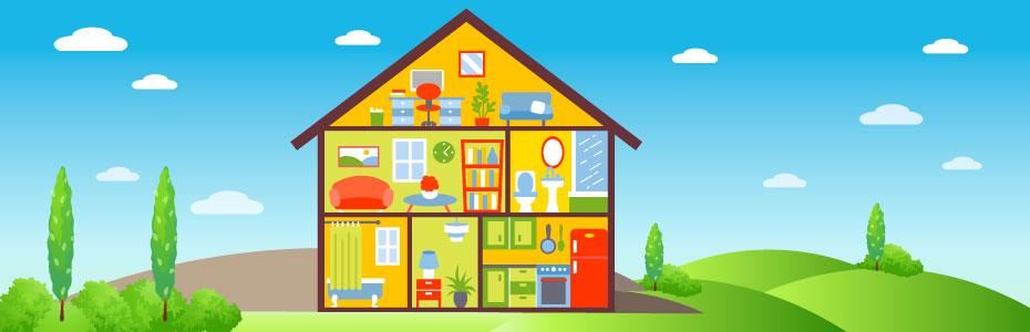 dizajn-doma