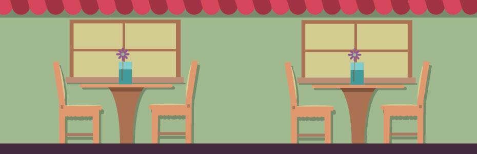 dizajn-kafe