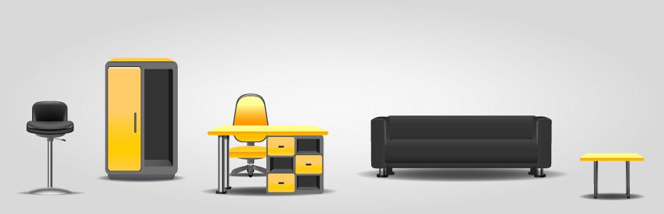 dizajn-ofisov