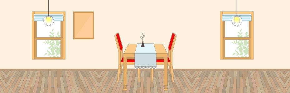 dizajn-stolovoj